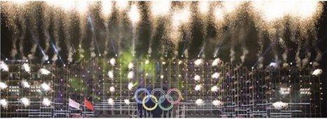 Sky Sport acquista le Olimpiadi invernali Sochi 2014 ed Estive 2016 (con video)