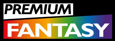 Mediaset Premium Fantasy: i canali, la programmazione e le nuove offerte comm.