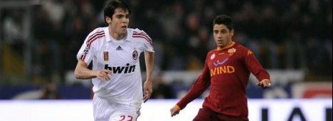 Serie A 18a giornata in tv: Juventus - Siena, Napoli - Catania e Roma - Milan