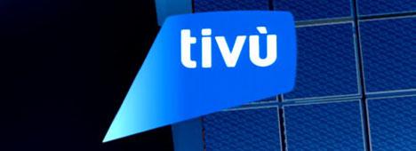 Tiv� si presenta: il discorso di Luca Balestrieri alla Conferenza DGTVI (video)