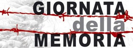 Giornata della Memoria: anche in tv le commemorazioni dell'Olocausto