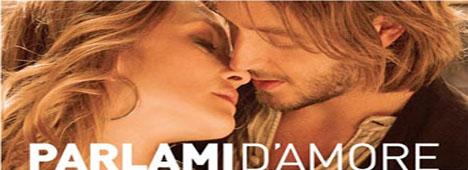 SKY Cinema 1 ore 21: Parlami d'Amore, l'esordio alla regia per Silvio Muccino