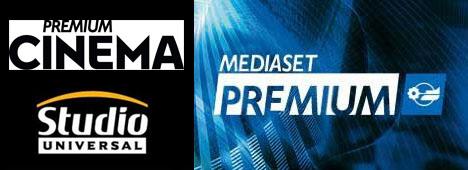 Ufficiale: Premium Cinema e Studio Universal dall'8 Maggio su Premium Gallery