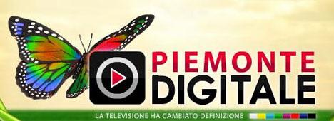 Lo switch-over a Torino e Cuneo: al via la rivoluzione digitale in Piemonte