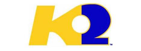 Parte ufficialmente oggi ''K2'', il nuovo canale free per bambini su DTT e SAT