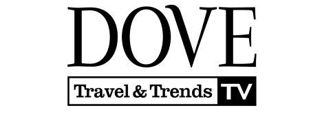 Nasce DoveTv (Sky 412), il nuovo canale RCS dedicato ai viaggi e tempo libero