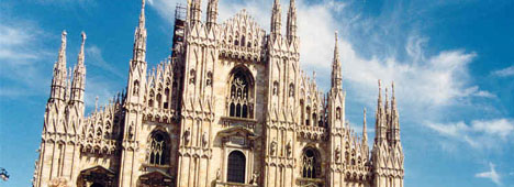 Il Venerdìtoriale - Milano è finalmente digitale! Switch off alla prova del Nord