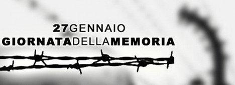 Giornata della Memoria 2011 - Tutti i programmi tv in ricordo dell'Olocausto