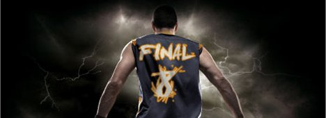 Basket, scatta a Torino (e su SKY Sport HD) la Final Eight di Coppa Italia