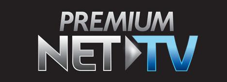 Al via 'Premium Net TV', la nuova esperienza di visione targata Mediaset Premium
