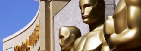Academy Awards - Notte degli Oscar 2011: in diretta su SKY Cinema 1 HD