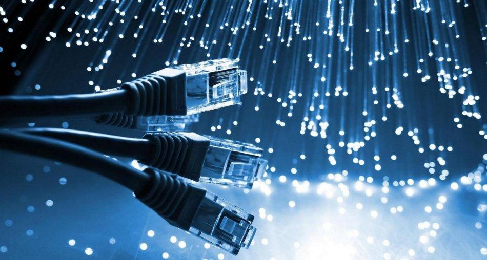 Accordo Mediaset - Telecom Italia, tutta l'offerta PremiumOnLine da settembre sulle reti TIM