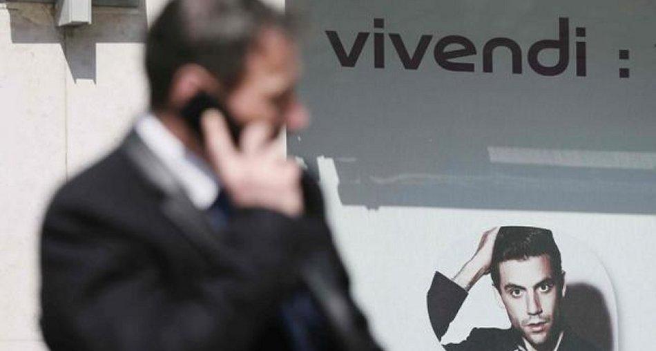 Mediaset, su Vivendi vuole certificare fallimento mediazione