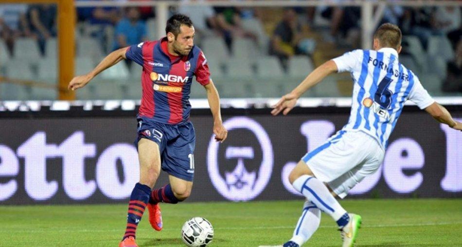 Serie B Playoff Finale Ritorno: Bologna - Pescara (diretta Sky Calcio e Mediaset Premium)