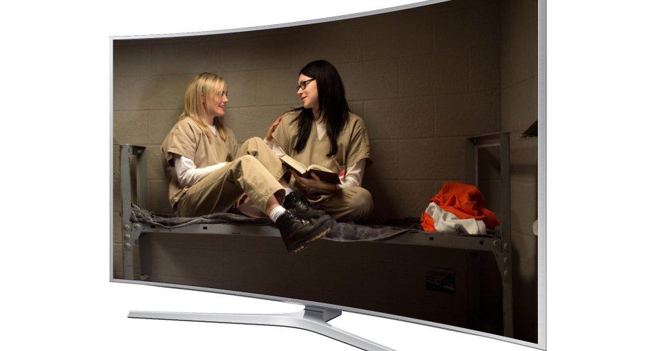 Infinity Tv rafforza la partnership con Samsung e annuncia grandi novità