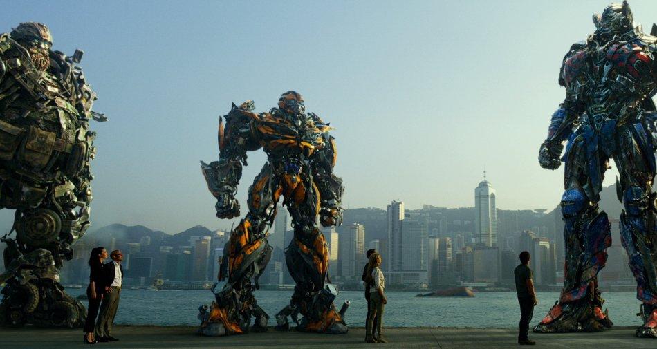 Sky presenta le novità di cinema, le serie Tv e i 1000 film disponibili su Sky On Demand