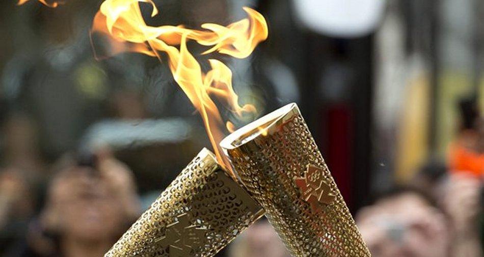 CIO assegna a Discovery / Eurosport i diritti per i Giochi Olimpici dal 2018 al 2024