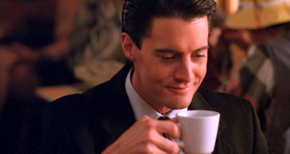 Grandi registi per le serie tv: Lynch torna a Twin Peaks, Scott a P.K. Dick