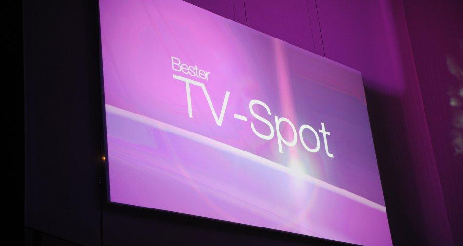Nielsen TV Brand Effect: lo spot più efficace è semplice, fluido e crossmediale