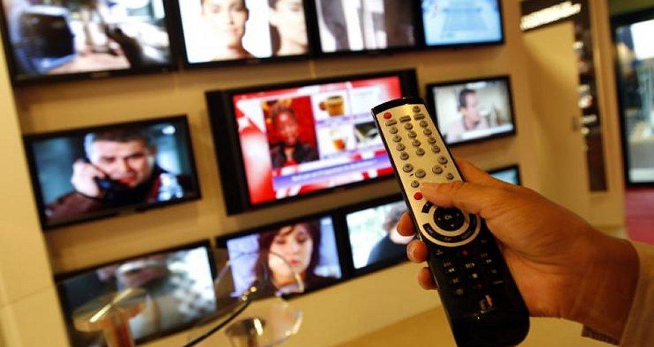 Focus - Agcom smentisce applicazione a privati richiesta diritti ritrasmissione