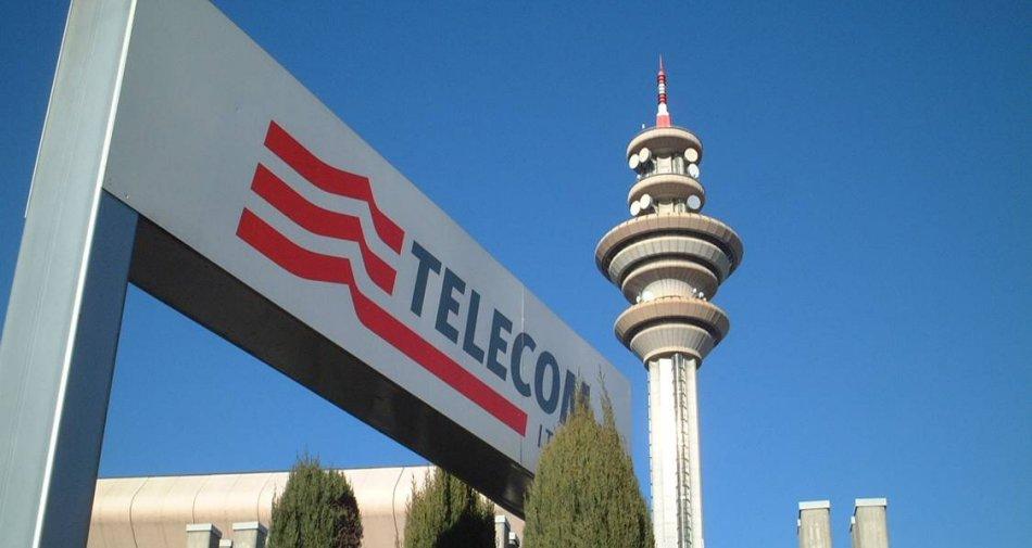 Telecom   Mediaset verso accordo contenuti Premium per 420 milioni in 6 anni