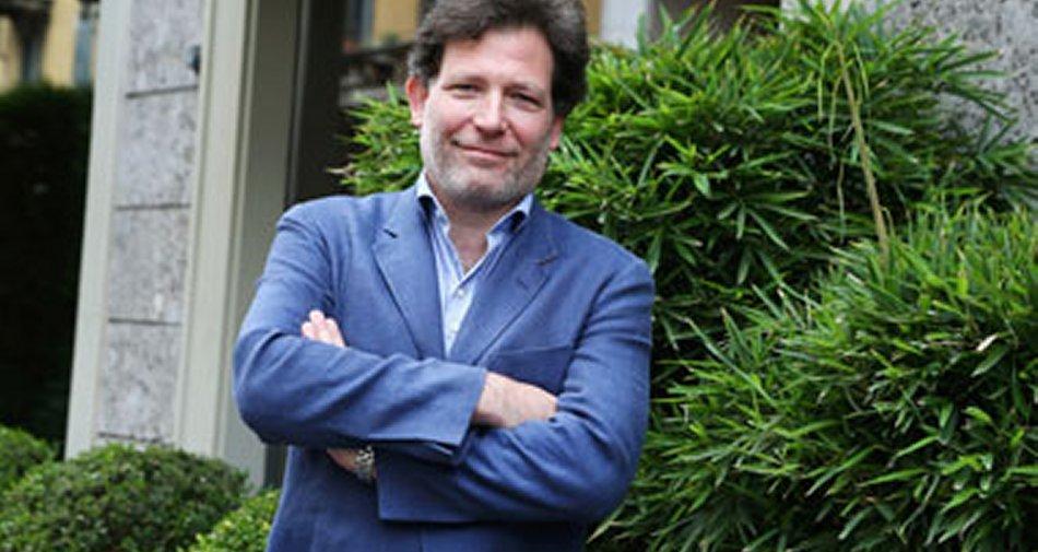 Giglio Group ammessa alle negoziazioni sul mercato AIM Italia