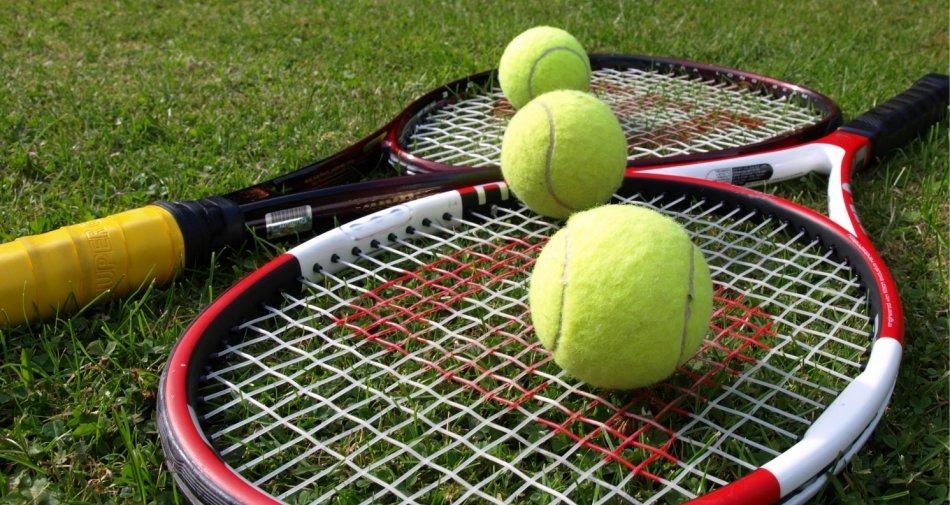 Tennis, a Montreal l'ATP Master 1000 Uomini (Sky Sport). Toronto ospita il torneo femminile (SuperTennis)