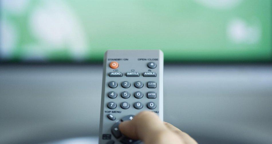 Piano Nazionale Assegnazione delle Frequenze tv digitale terrestre (PNAF 2018)