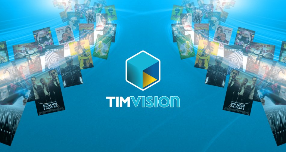 Con l'accordo TIM-Twentieth Century Fox arrivano su TIMvision film mai visti sulla tv free