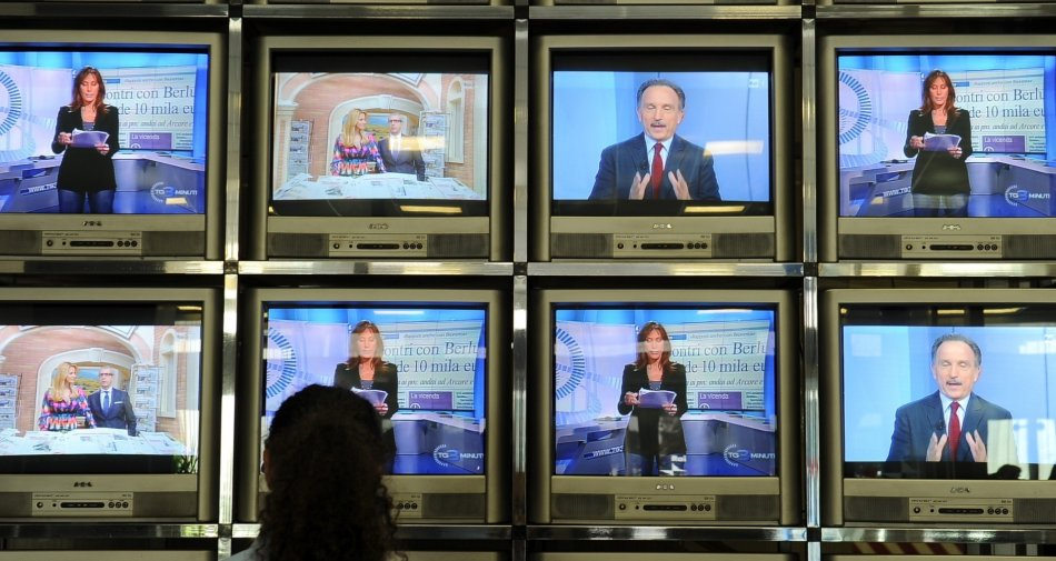 Speciale Digitale Terrestre | Tutti i movimenti dei canali nel 2015