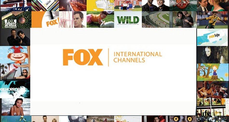 Salini lascia a fine anno FOX Channels Italy. Kathryn Fink nuovo amministratore delegato