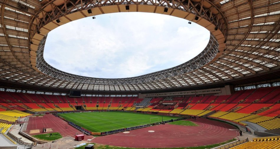 Ufficiale - Da domani torna su Sky la Russian Premier League, con un incontro per ogni turno