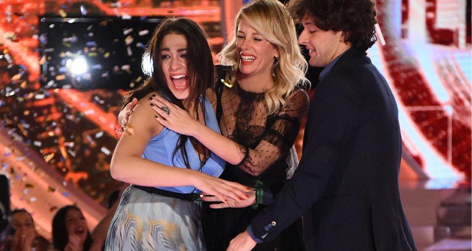 Grande Fratello 14, vince Federica Lepanto davanti a 4,3 mln di spettatori su Canale 5