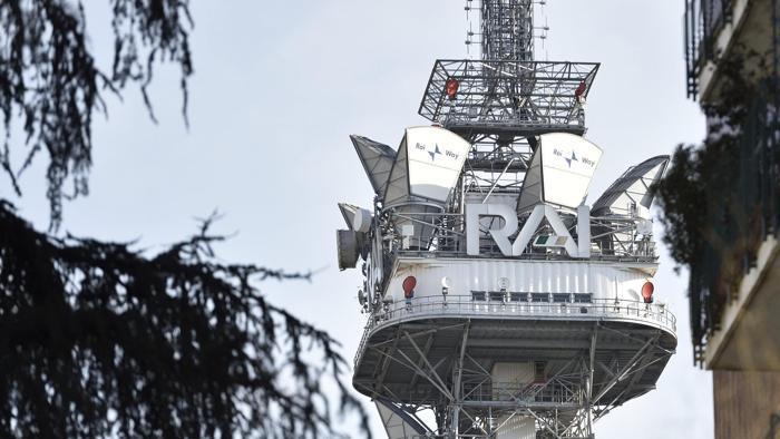 Rai Way e EOLO rinnovano accordo per connettività internet a banda ultralarga