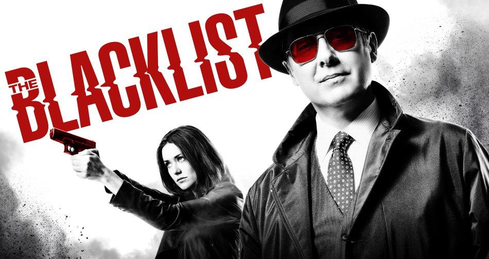 The Blacklist 3, Raymond Reddington torna stasera su FoxCrime HD (Sky canale 116)