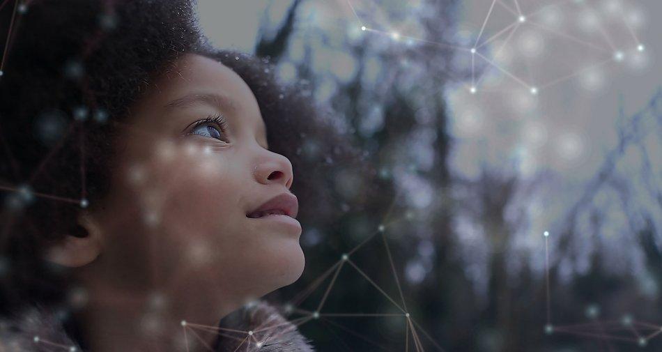 TIM, un nuovo marchio per l'azienda protagonista del futuro digitale del Paese