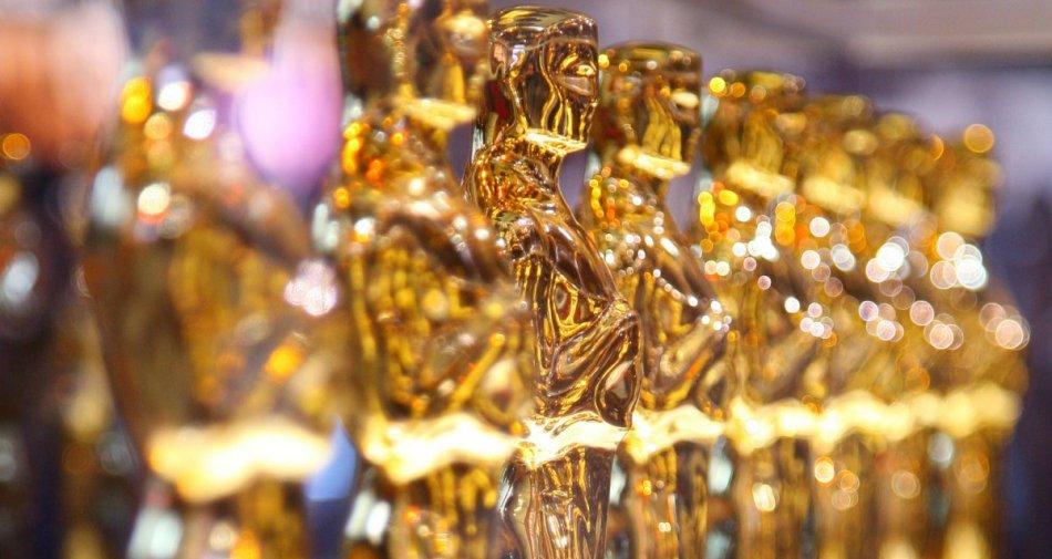 Oscar 2016, le nominations in diretta su Sky Cinema 1 HD