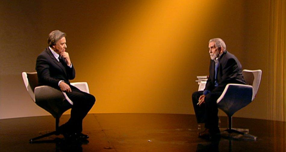 Carlo Freccero racconta su IRIS la storia della tv commerciale in Italia