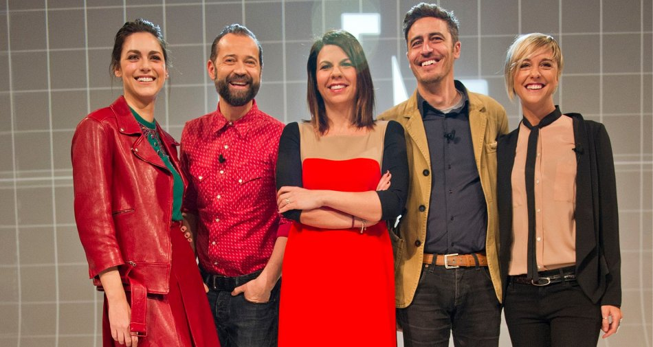Torna su Italia 1 Le Iene Show con un doppio appuntamento in prime time