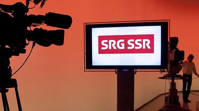 Dal 29 Febbraio la SGR SSR via satellite solo in HD, il comunicato con le novità