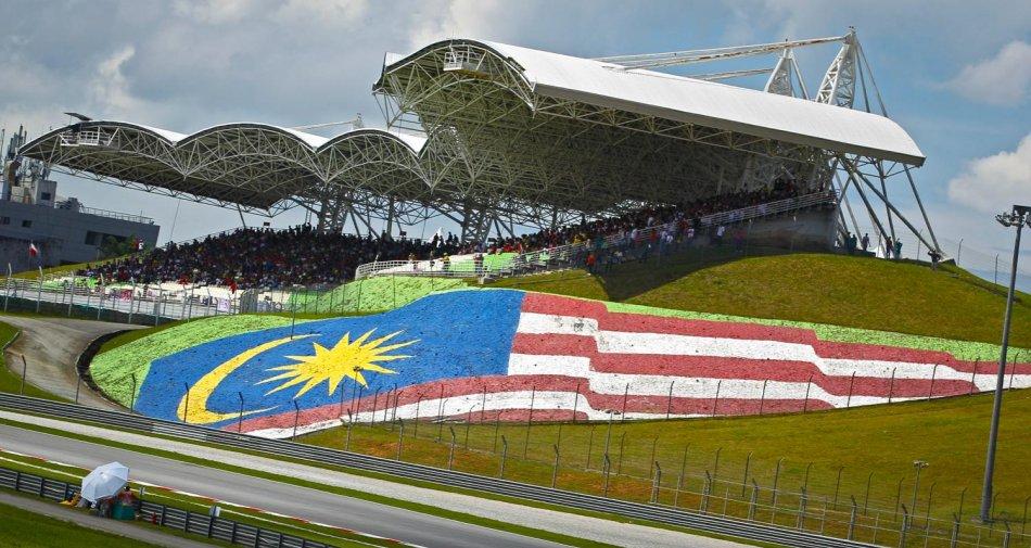 Sky Sport MotoGP HD, Race Anatomy dedicato ai test di Sepang. Meda incontra Ezpeleta