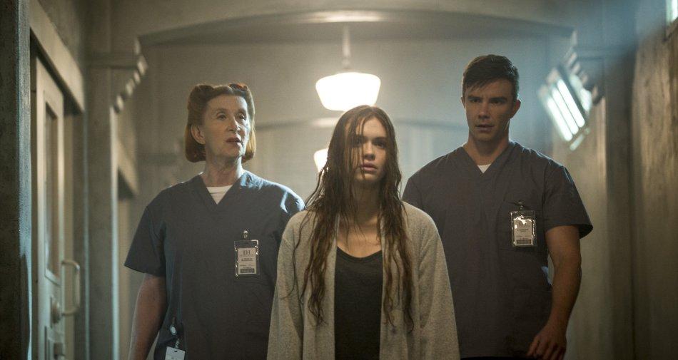 Ritorna da stasera su Fox HD la quinta stagione di Teen Wolf
