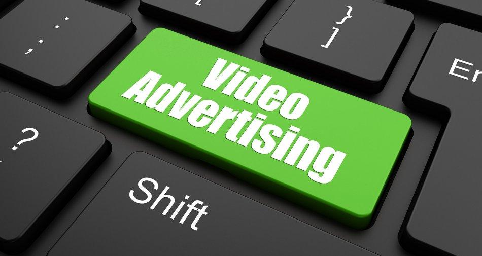 Yahoo sceglie Mediaset come partner italiano per video digital advertising