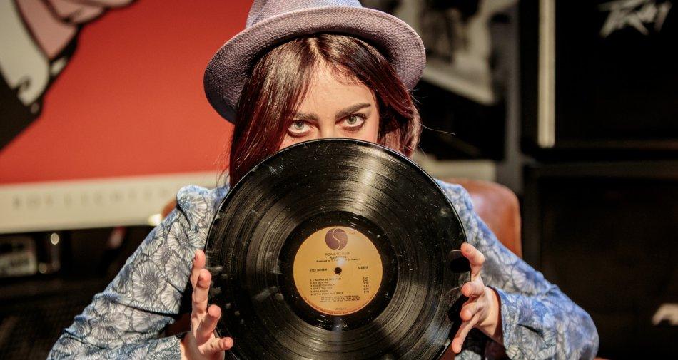 In attesa di Vinyl nasce Sky Atlantic Rocks, un canale dedicato agli anni 70