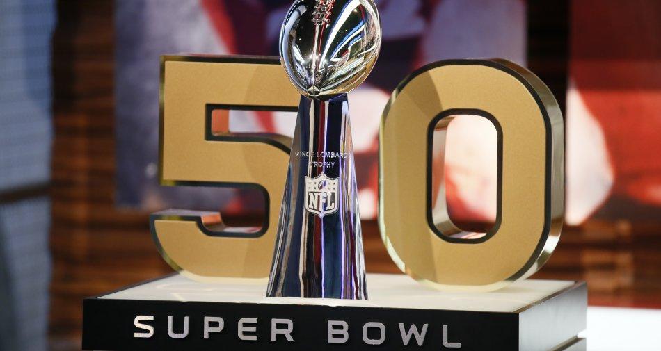 SuperBowl 50 | Panthers vs Broncos, diretta Fox Sports e in italiano solo su Premium Sport