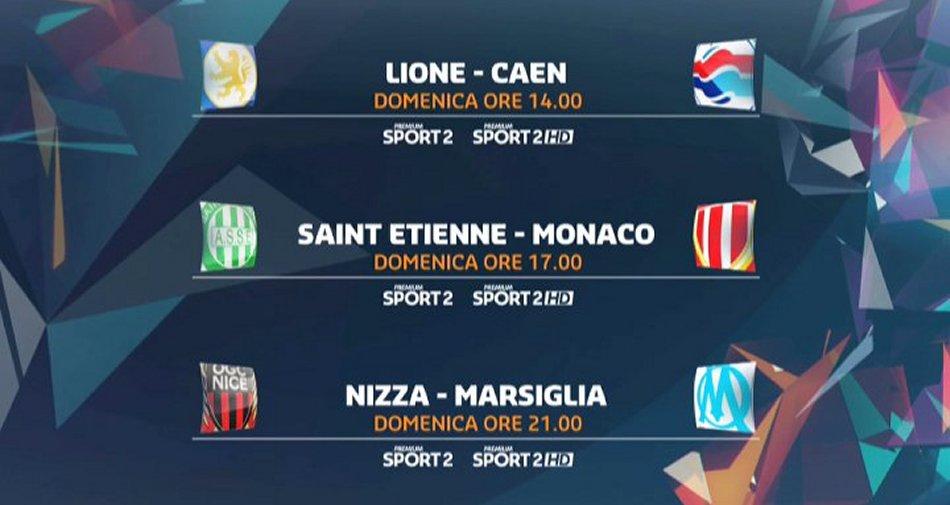 Mediaset, Premium Calcio si trasforma in Premium Sport 2
