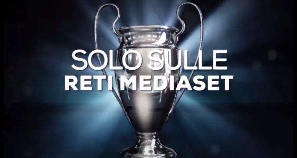 Premium lancia il pass Uefa Champions League fino alla Finale a 59 Euro