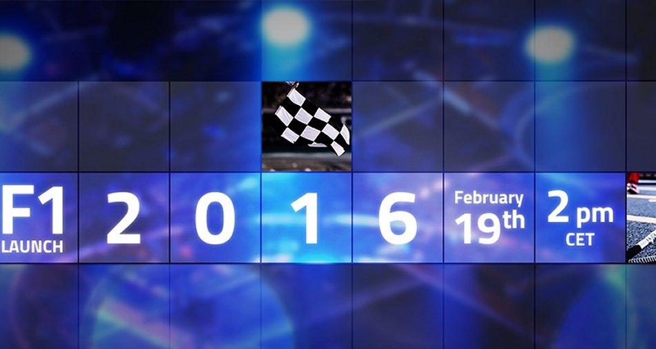 Presentazione Ferrari 2016: diretta ore 13.45 su Sky Sport F1 HD e Sky Sport 24 HD