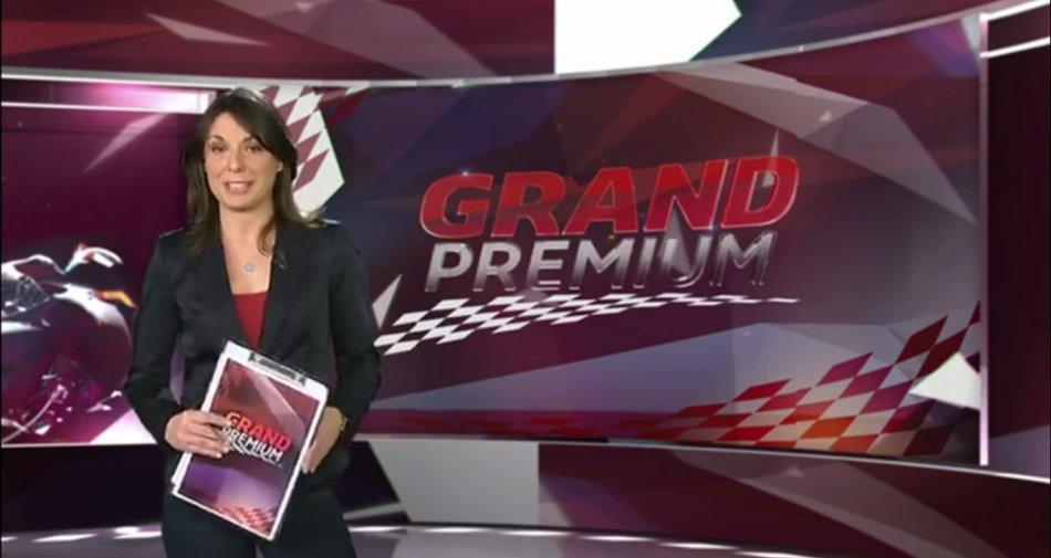 Mediaset, la stagione Motori 2016 con 1000 ore di eventi SuperBike, MotoCross, Rally e altro