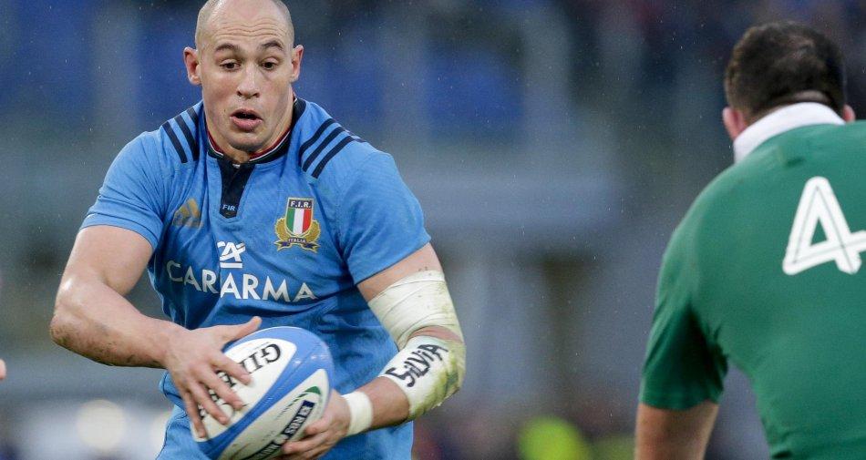 Rugby 6 Nazioni 2016, Irlanda - Italia (diretta esclusiva in chiaro su Deejay - NOVE e DMAX)
